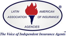Latin American Association of Insurance Agencies